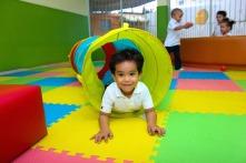 children-808664_960_720