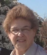 Leslie Crandall