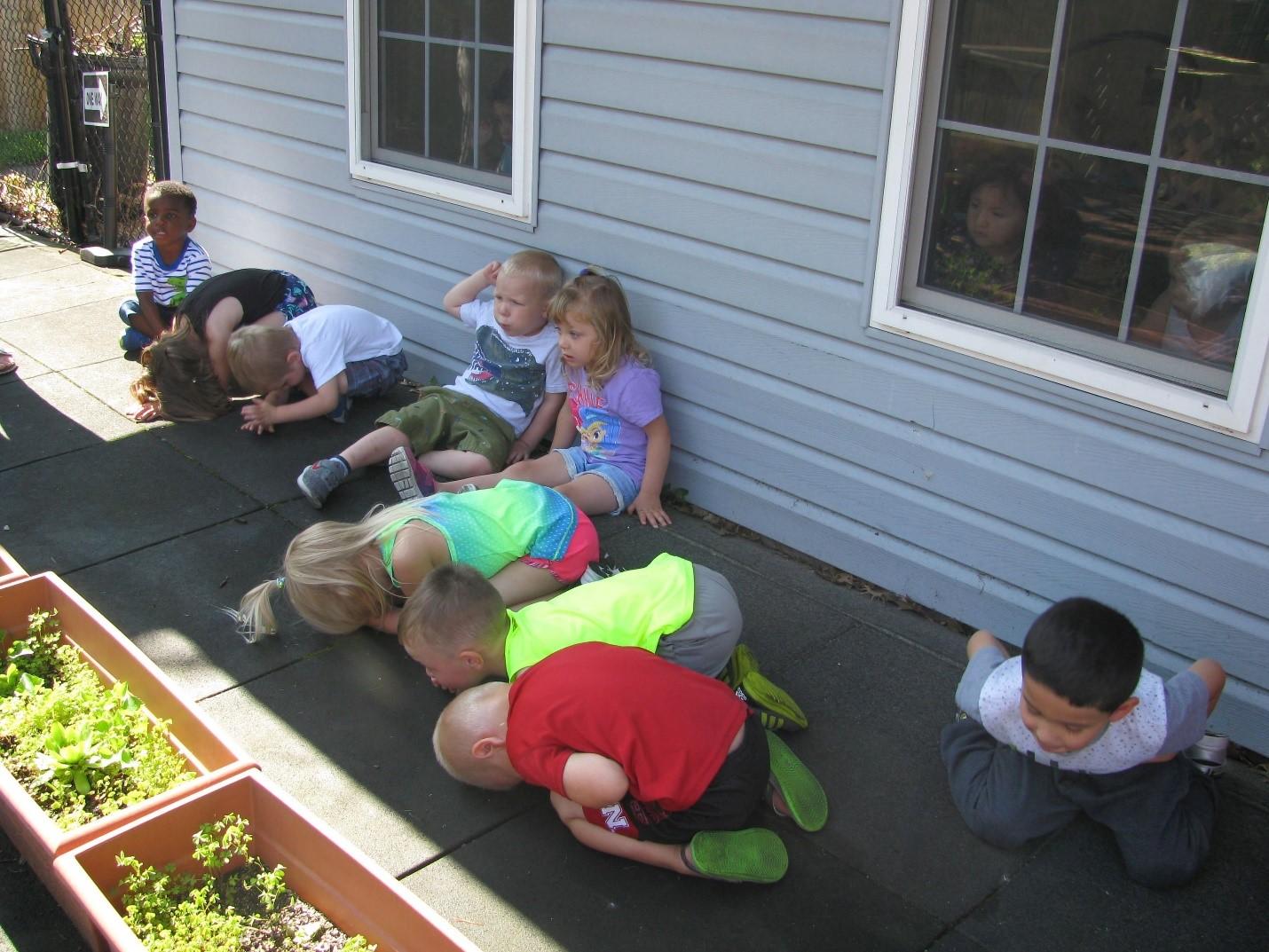 gardening with preschoolers, Leanne.jpg